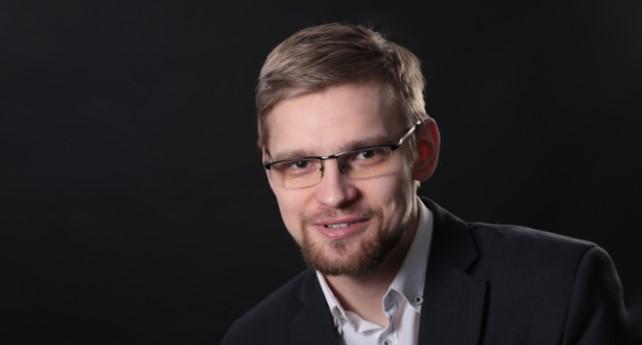 Michał Walasek