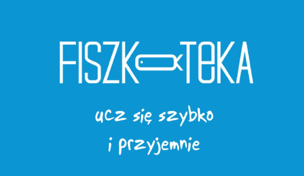 Jak uczyć się słówek - Fiszkoteka